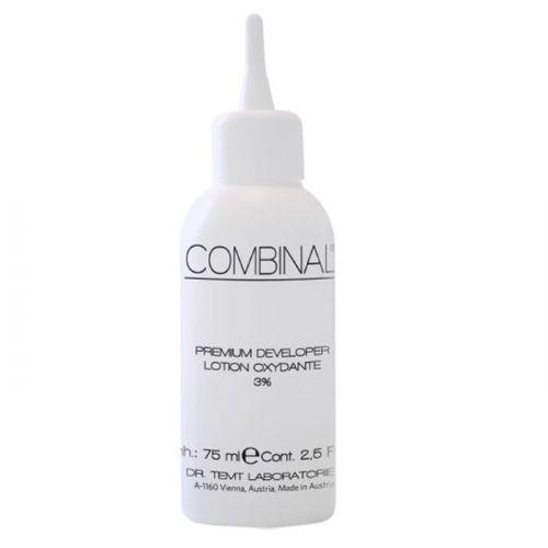 Combinal Premium Gel Developer