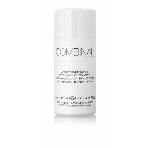 Combinal Eyelash Cleanser 125Ml