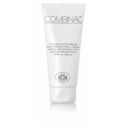 Combinal Skin Protection Cream 100Ml