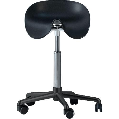 Jinni Chair - Black
