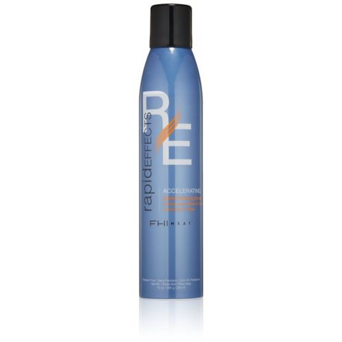 Fhi Heat Rapid Effects Accelerating Style Shaping Spray 10 Oz