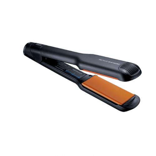"Classic Digital Flat Iron 1-1/2"" |  GLAM PALM"