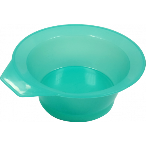 Kerastraight Bowl