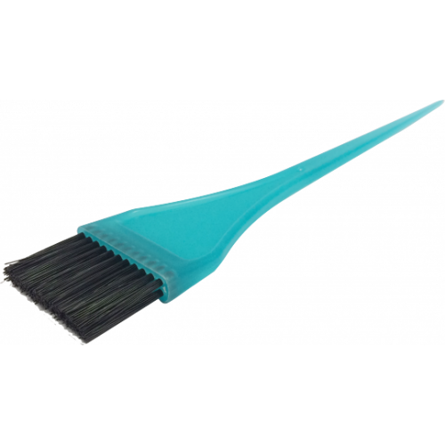 Kerastraight Brush