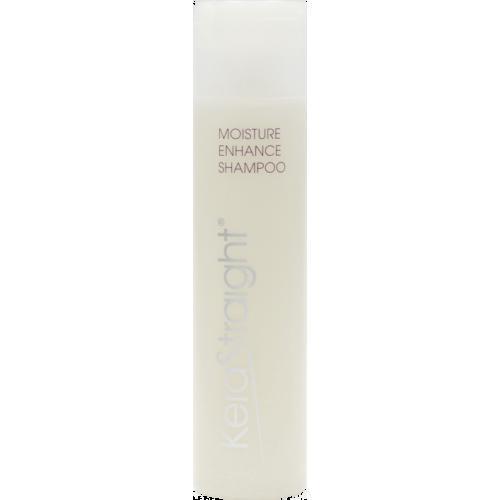 KeraStraight Moisture Enhance Shampoo 250 Ml