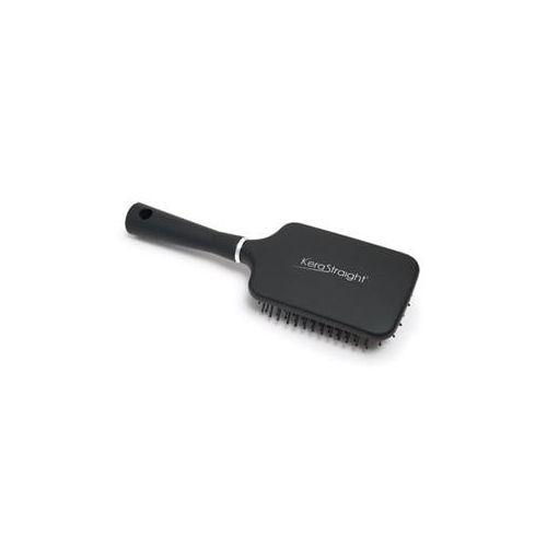 Kerastraight Paddle Brush