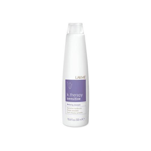 K.Therapy Sensative Relaxing Shampoo 300 ml
