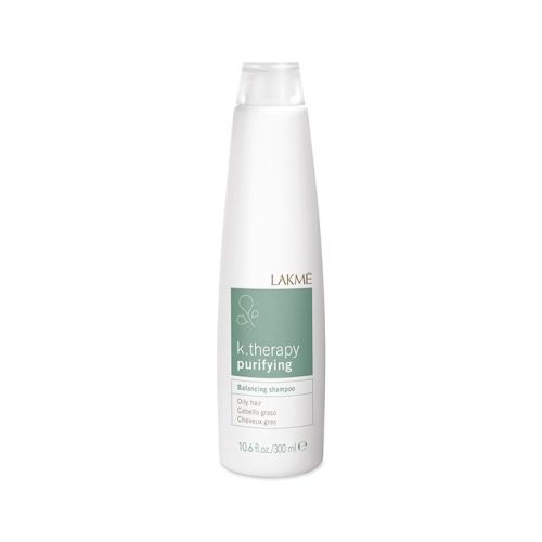 K.Therapy Purifying Shampoo 300 ml