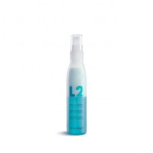 Master LAK-2 Bi-Phase Leave-in Conditioner 100 ml