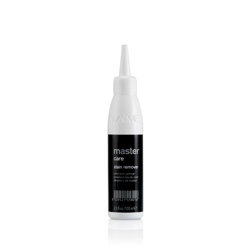 Master Care Stain Remover 100 ml