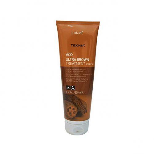 Teknia Ultra Brown Treatment 250 ml