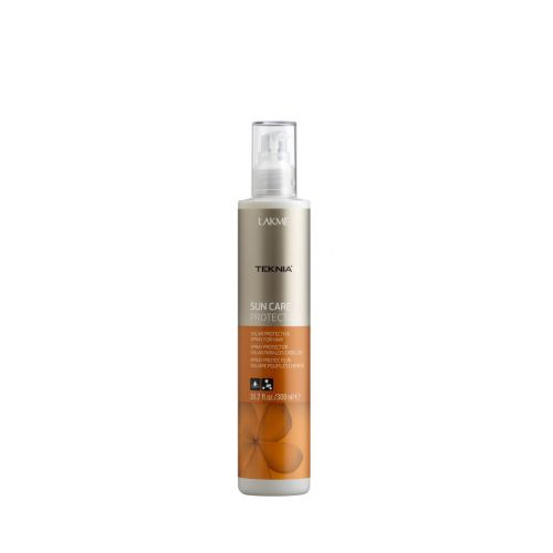 Teknia Sun Care Protection Spray 300 ml
