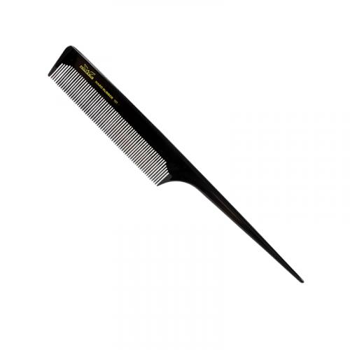 Reg Tail Comb