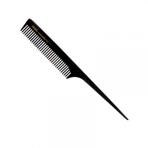 Treatment Tail Comb