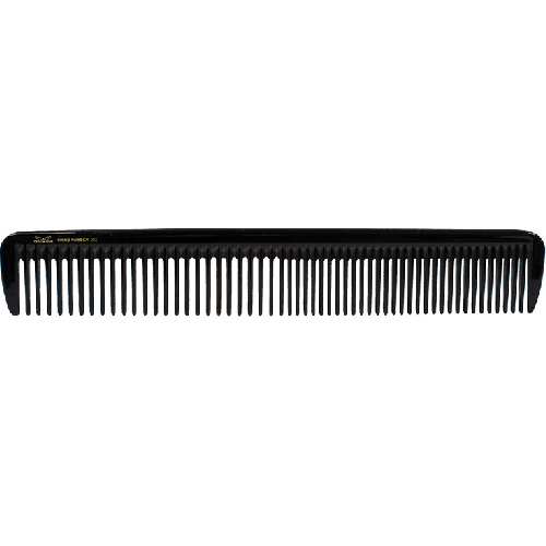 Graduating Comb - Large