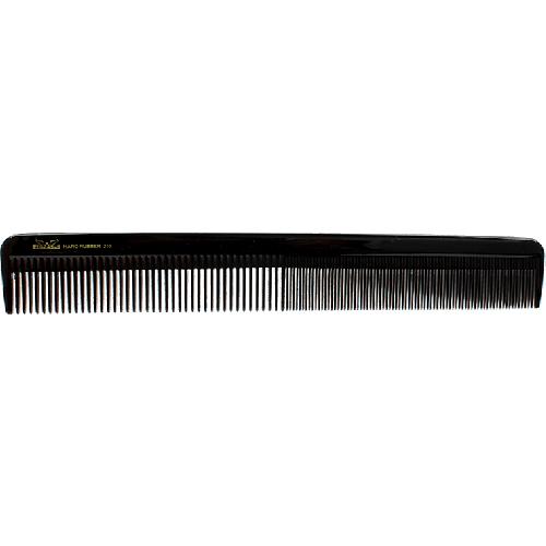 Regular Cutting Comb