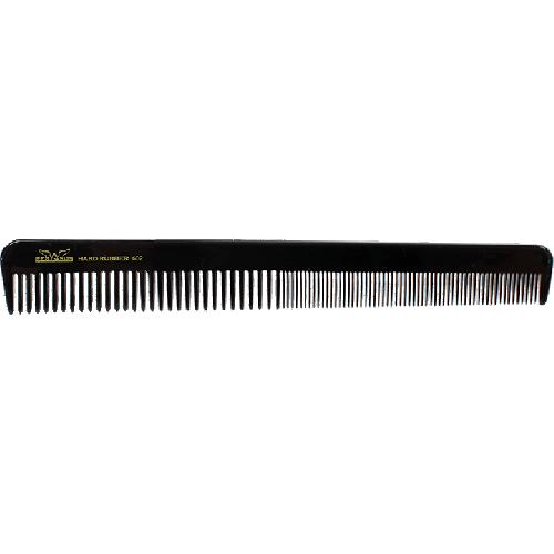 Men'S Dressing Comb
