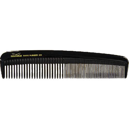 Men'S Pocket Comb