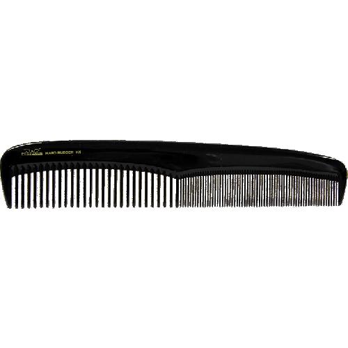 Ladies Dressing Comb