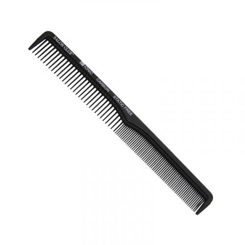 Standard Cutting Comb
